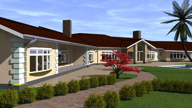 House Plans Zimbabwe | Building plans | Architectural Services on 12 house plans zimbabwe, house plans lesotho, westgate house plans zimbabwe, house plans in ghana, house plans in barbados, house plans zambia, house plans in guyana, house plans in sierra leone, house plans in brazil, house plans south africa, house plans for 2015, house plans swaziland, house plans namibia, house plans in harare, house plans with outdoor entertaining, house plans 1200 square foot, house plans in liberia, house plans in malawi, house plans in the caribbean, house plans in solomon islands,