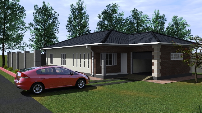 Wonderful House Plans In Harare Zimbabwe Gallery Best