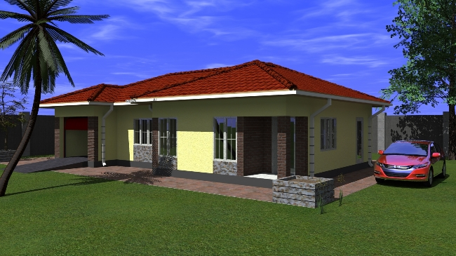 house plans zimbabwe building plans architectural services On house floor plans zimbabwe