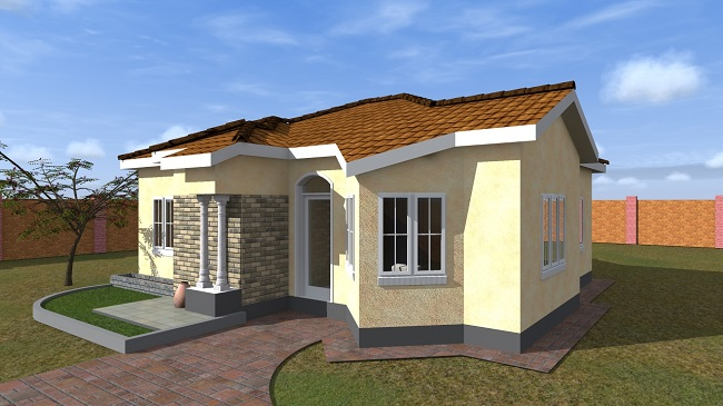 Astounding House Plans In Zimbabwe Gallery Ideas House