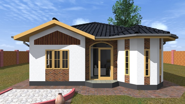 House Plans In Zimbabwe   Free Online Image House Plans    Zimbabwe House Plans Designs additionally Modern House Plans Zimbabwe besides House Plans Zimbabwe S Photos Just