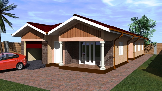Cool House Plans In Harare Zimbabwe Pictures - Image design house ...