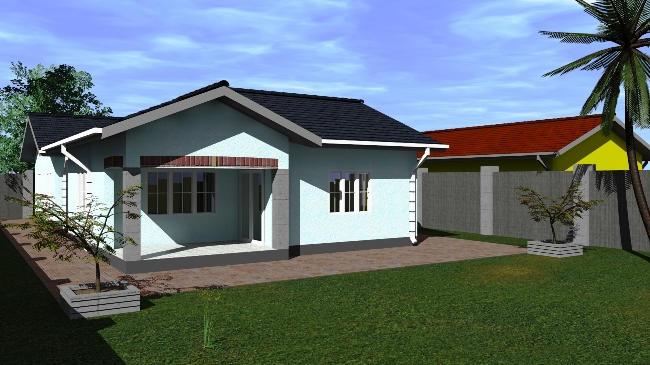 House plans zimbabwe building plans architectural services for House design service
