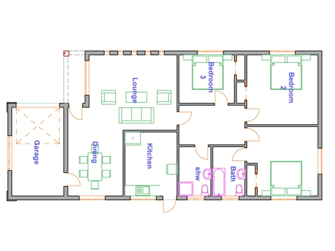 Captivating Free House Plans Zimbabwe Contemporary - Exterior ideas on nepal house plans, accra house plans, botswana house plans, switzerland house plans, saudi arabia house plans, israel house plans, egypt house plans, libya house plans, korea house plans, united states of america house plans, google house plans, norway house plans, indonesia house plans, rwanda house plans, gambia house plans, guam house plans, dutch west indies house plans, angola house plans, uganda house plans, argentine house plans,
