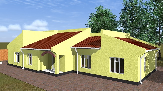 argentine house plans, accra house plans, botswana house plans, switzerland house plans, norway house plans, egypt house plans, angola house plans, israel house plans, gambia house plans, dutch west indies house plans, rwanda house plans, korea house plans, uganda house plans, indonesia house plans, libya house plans, nepal house plans, united states of america house plans, saudi arabia house plans, guam house plans, google house plans, on zimbabwe house plans on 200m2