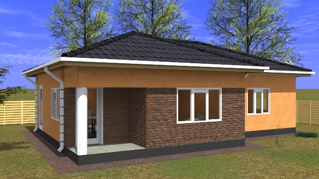 Cottage house plans in zimbabwe - House design plans on home attached carports, home covered parking ideas, home storage ideas, home garage ideas, home shed ideas, home shop ideas, home chimney ideas, home awning ideas, home fireplace ideas, home driveway ideas, home tennis court ideas, home gazebo ideas, home portico ideas, home depot carport kits, home bbq ideas, home loft ideas, home roof ideas, home pantry ideas, home heating ideas, home elevator ideas,